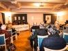 Progetto CompraSud 2013.12.12