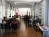 Convegni de la Ciudad Catolica, Madrid 2010-2011