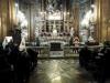 S. Messa per S. M. Francesco II di Borbone 2013