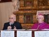 Pellegrinaggio-Summorum-Pontificum-Napoli
