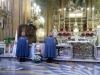 S. Messa per S. M. Francesco II di Borbone 2014