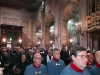 02 Messa in suffragio di S.M. Francesco II