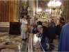 03 Messa in suffragio di S.M. Francesco II