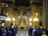 04 Messa in suffragio di S.M. Francesco II