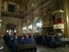 S. Messa per S. M. Francesco II di Borbone - 2016