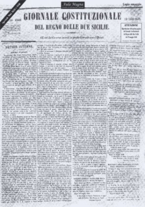 1848_4_Giornale_19_3