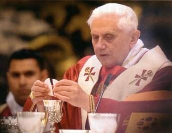 Benedetto_XVI