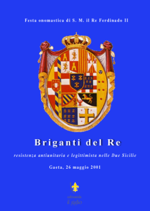 Briganti_del_Re