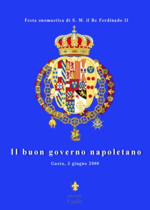 Buon_governo