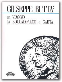 Butta_1
