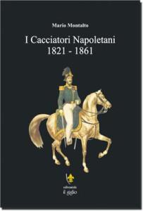 Cacciatori Napoletani