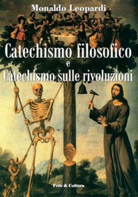 Catechismo_Leopardi