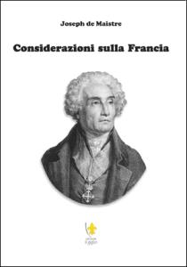 Considerazioni_Francia_cop