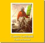 Contro_Garibaldi_cdp