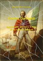 Contro_Garibaldi_cop