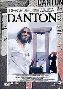 Danton_film