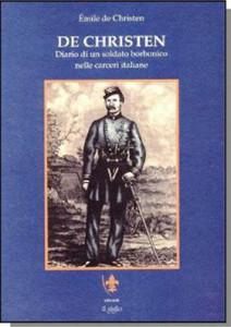 Emile De Christen