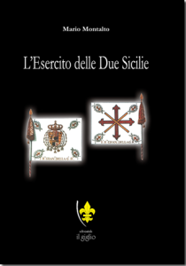 Esercito_Due_Sicilie
