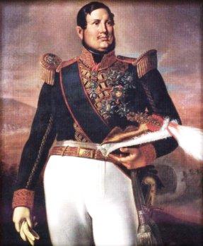 Ferdinando_II