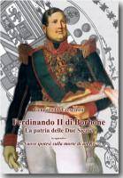 Ferdinando_cop