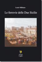 Ferrovie_Due_Sicilie
