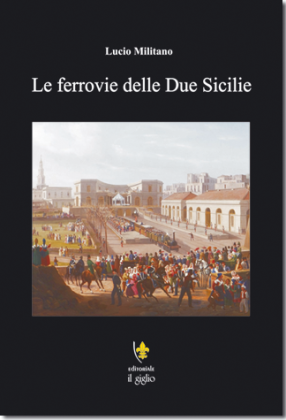 Ferrovie_Due_Sicilie