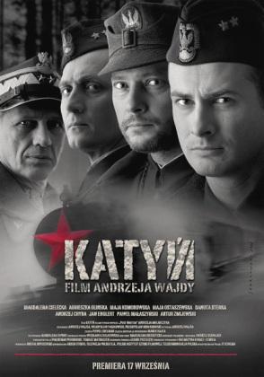 Katyn_2
