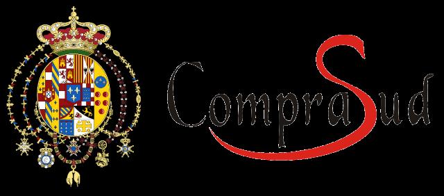 Logo_CompraSud