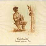 MM_Napolincanto_2