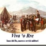 MM_Viva_Re