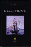 Marina_Due_Sicilie