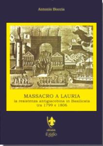 Massacro_Lauria