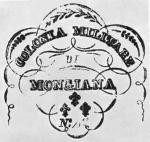 Mongiana
