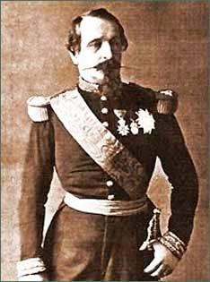 Napoleone_III