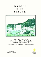 Napoli_Spagne
