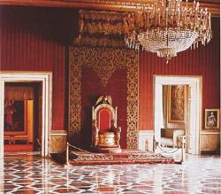 Palazzo_Reale_Trono