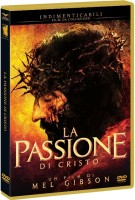 passione-gibson-dvd