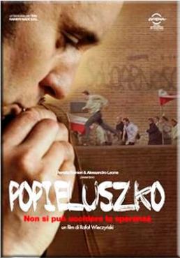 Popieluszko_1