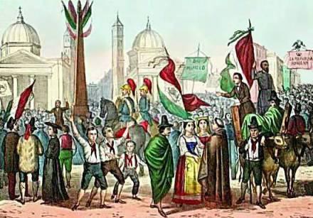 Repubblica_Romana_1849