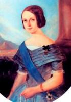 Teresa_Cristina_1846