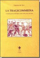 Tragicommedia_cop