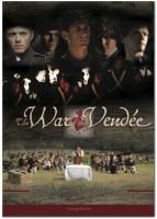 War_Vandee