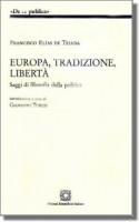 libro_Turco