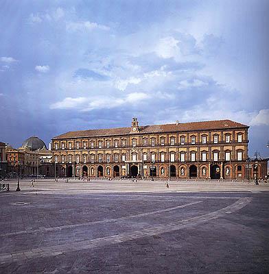 palazzo_reale_facciata