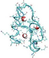 proteina2