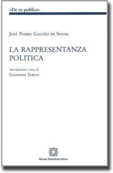 rappresentanza_cop