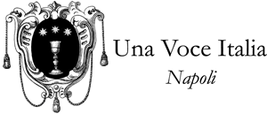 Logo_Una Voce