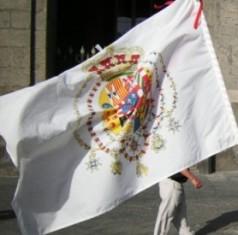 bandiera_1