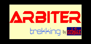 Logo_Arbiter-300x145