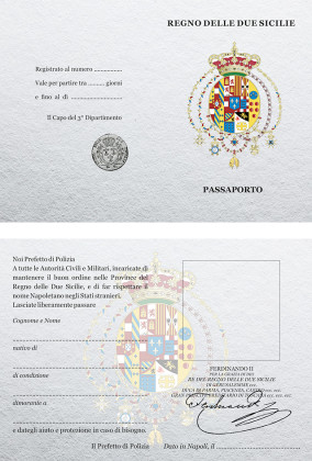 Passaporto.cdr